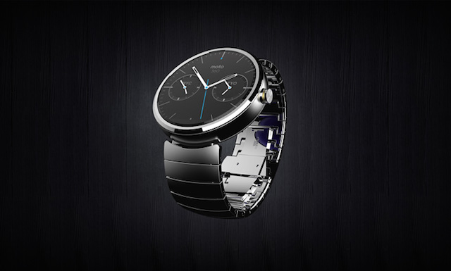 First-Smartwatch-powered-by-Android-Wear-6