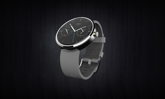 First-Smartwatch-powered-by-Android-Wear-7