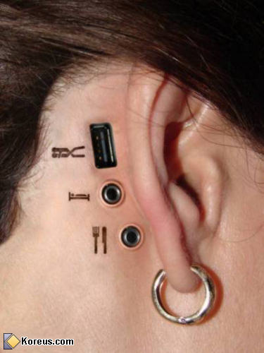 image-tatouage-piercing11-mini1