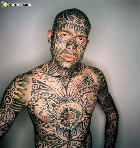 image-tatouage-piercing151