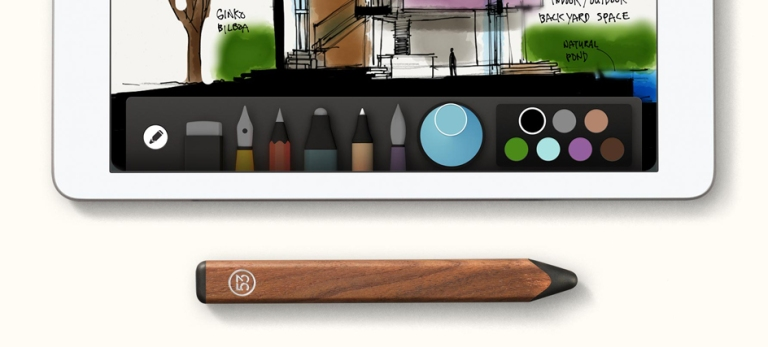pencil-for-ipad-09