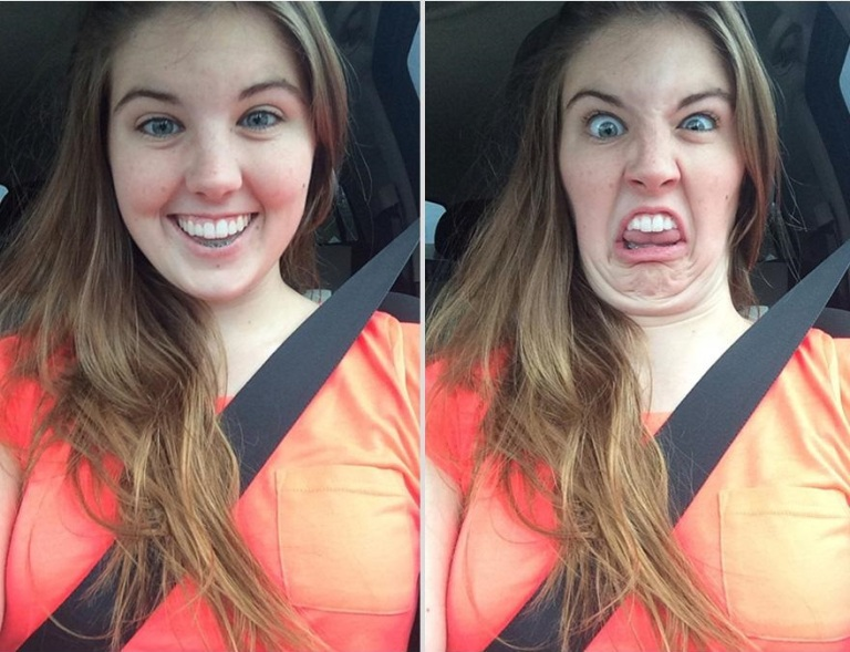 pretty-girls-making-ugly-faces-11__880
