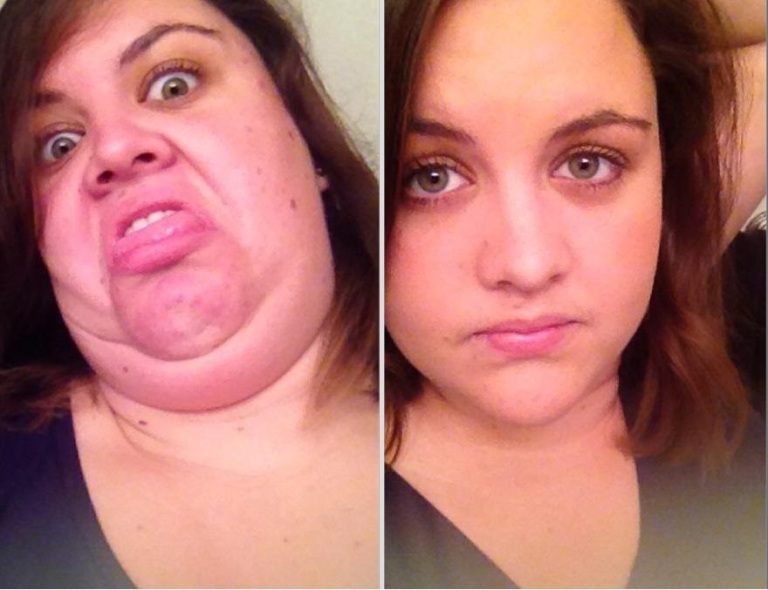 pretty-girls-making-ugly-faces-15__880