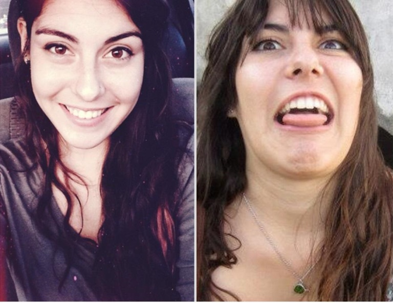 pretty-girls-making-ugly-faces-20__880