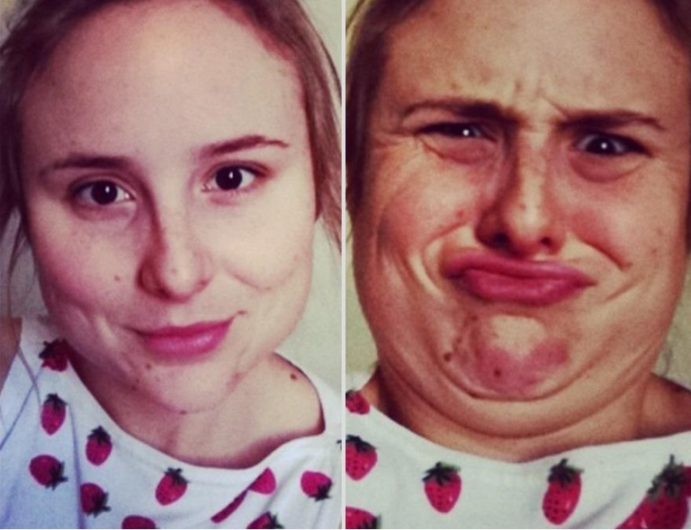 pretty-girls-making-ugly-faces-2__880