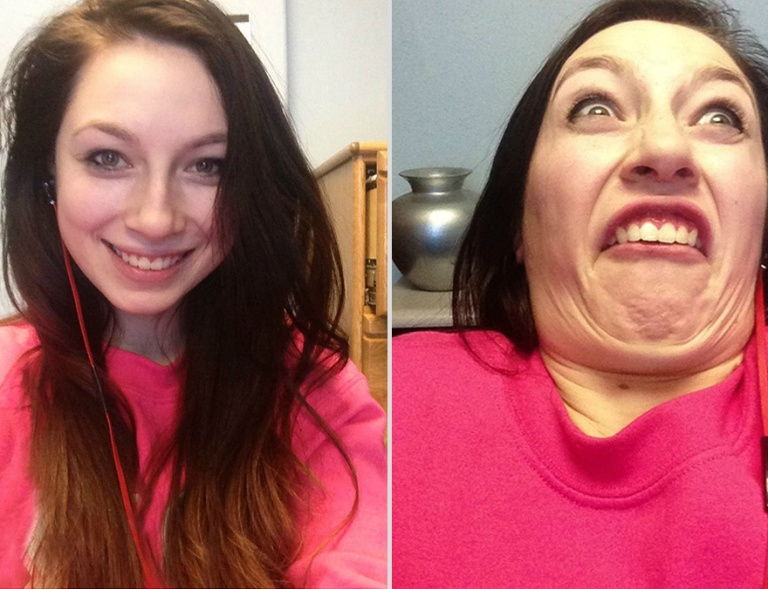 pretty-girls-making-ugly-faces-4__880