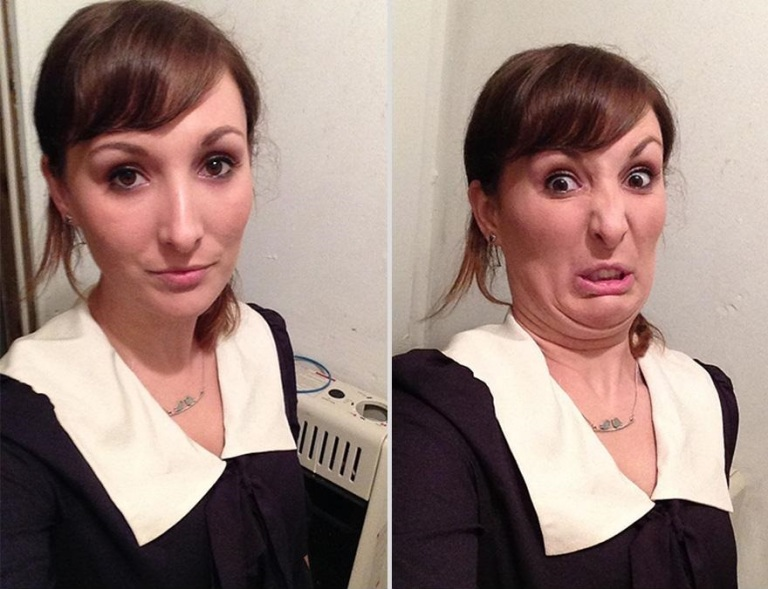 pretty-girls-making-ugly-faces-7__880