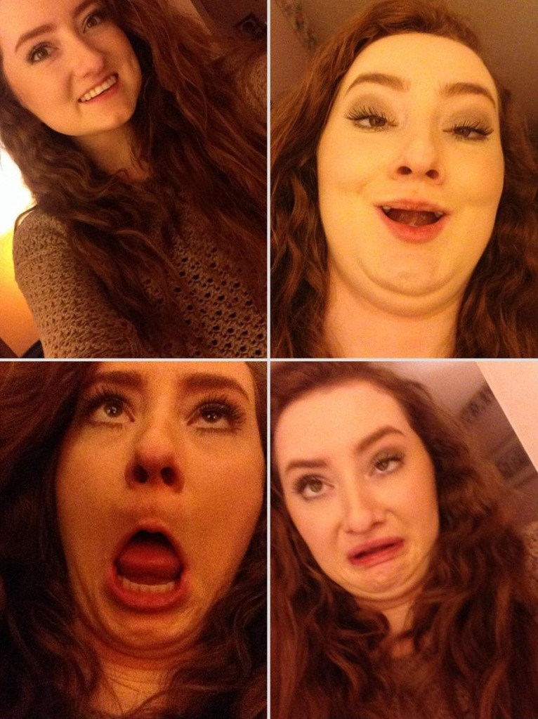 pretty-girls-making-ugly-faces-9__880