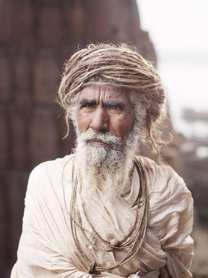 religieux-indiens-10