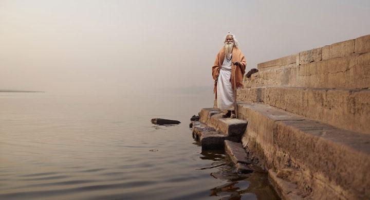 religieux-indiens-11