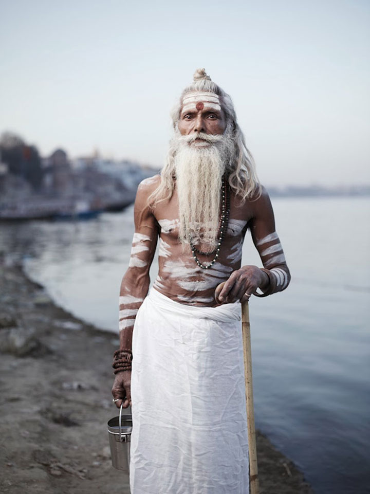 religieux-indiens-12