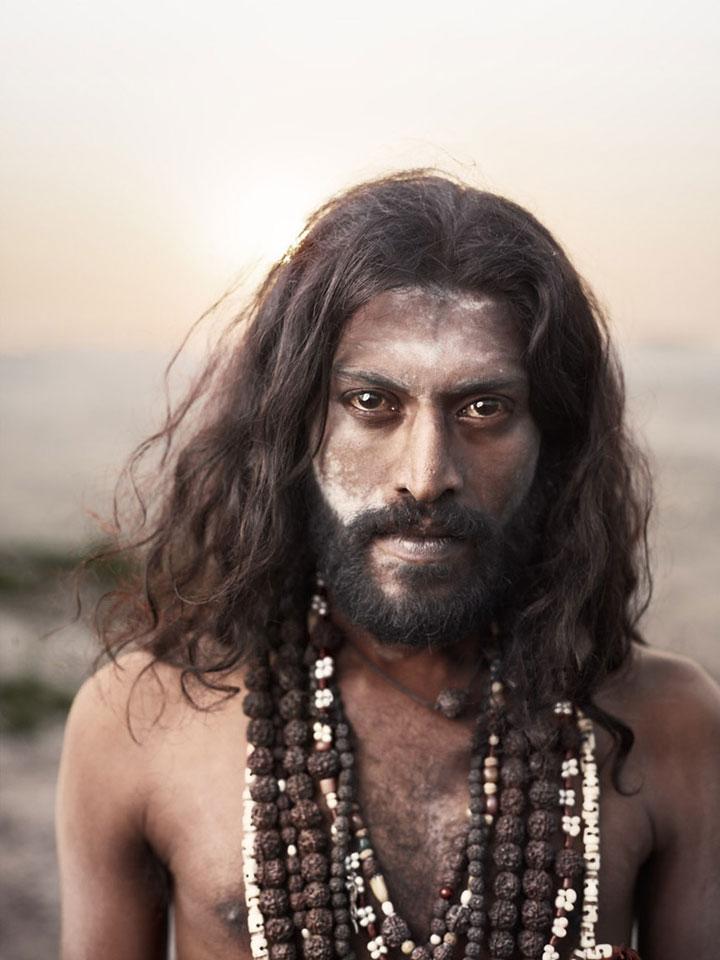 religieux-indiens-14