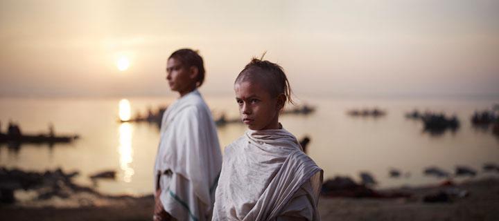 religieux-indiens-18