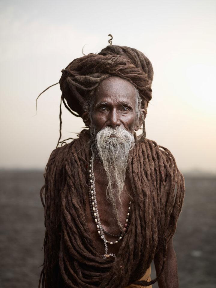 religieux-indiens-2