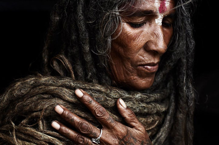 religieux-indiens-20