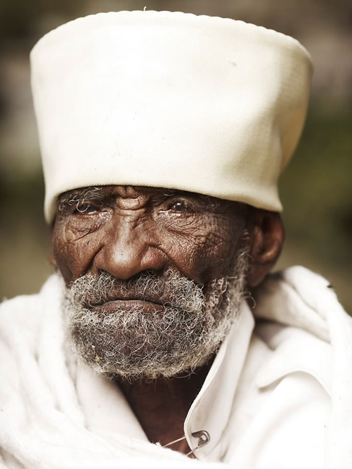 religieux-indiens-26