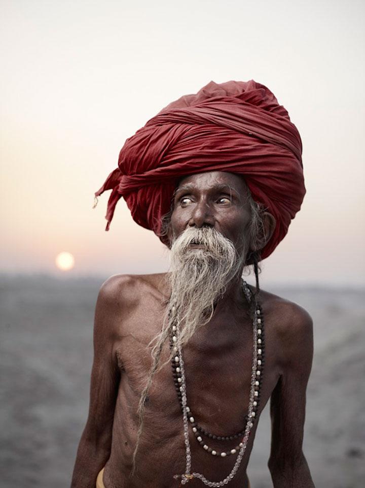 religieux-indiens-3
