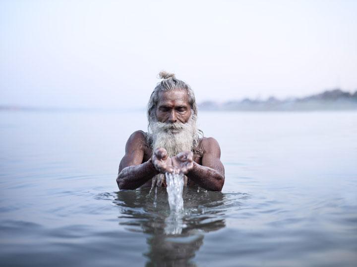 religieux-indiens-8