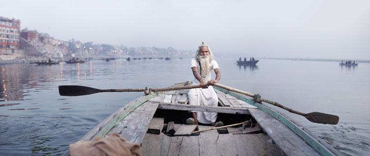 religieux-indiens-9