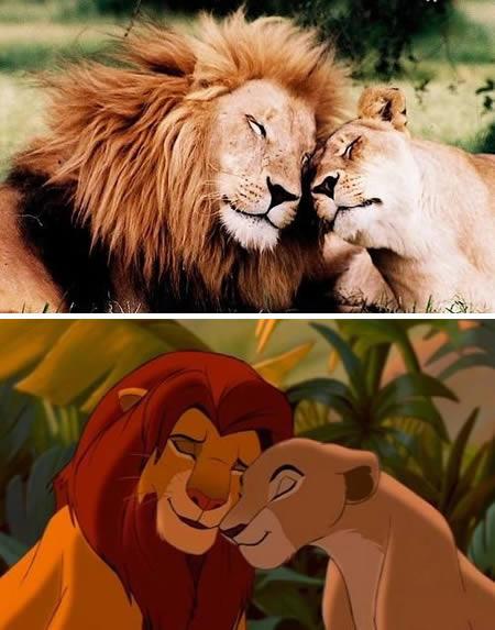 roi-lion-bis