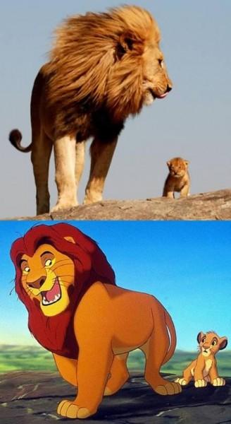 roi-lion-e1348760077176