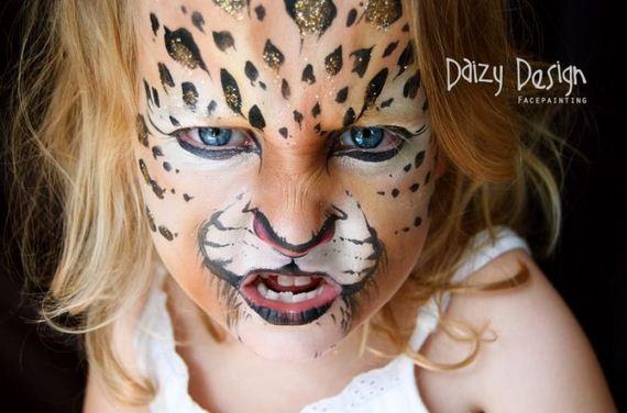01-daizy_design