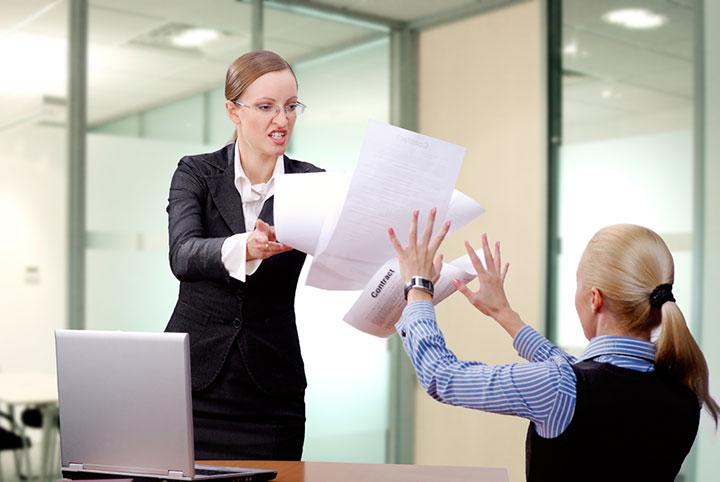 6-choses-a-de-plus-faire-pour-retrouver-de-lenergie-au-boulot3