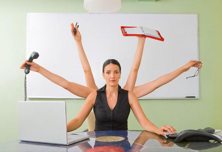 6-choses-a-de-plus-faire-pour-retrouver-de-lenergie-au-boulot4