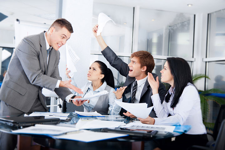 6-choses-a-de-plus-faire-pour-retrouver-de-lenergie-au-boulot5