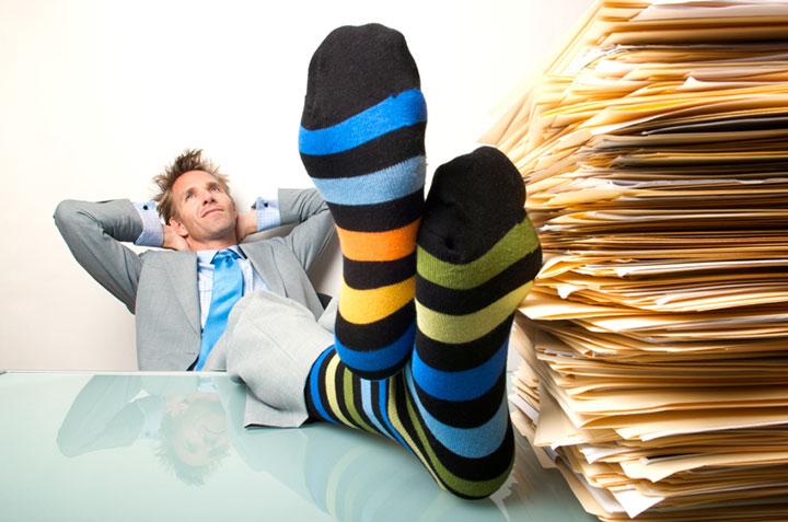 6-choses-a-de-plus-faire-pour-retrouver-de-lenergie-au-boulot6