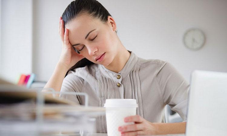 6-comportements-au-travail-que-vous-devez-changer-pour-retrouver-votre-efficacite-une