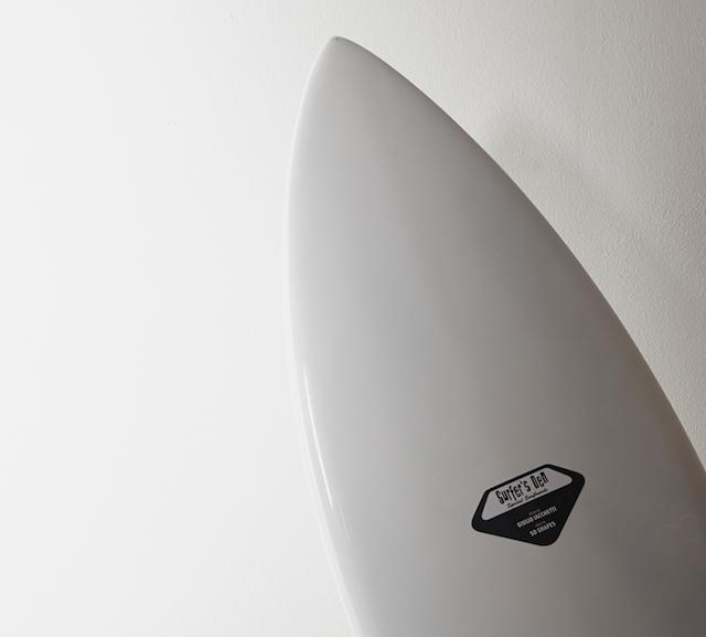 Fashions-Surfboards-by-Giulio-Iacchetti-10