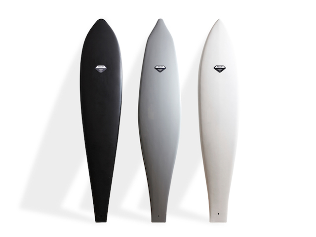 Fashions-Surfboards-by-Giulio-Iacchetti-2