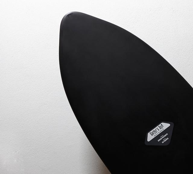 Fashions-Surfboards-by-Giulio-Iacchetti-3