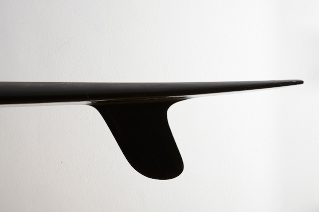 Fashions-Surfboards-by-Giulio-Iacchetti-4