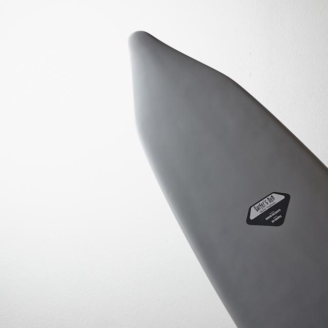 Fashions-Surfboards-by-Giulio-Iacchetti-8