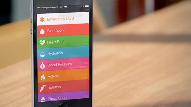 Healthbook-750x420