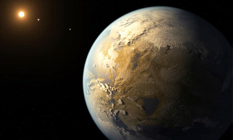 kepler-exoplanete-vie-une