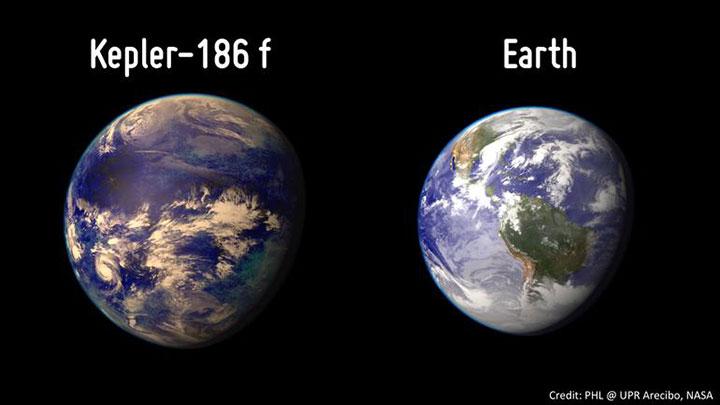 kepler-explanete-vie2