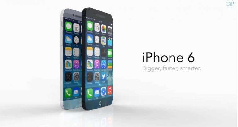l-iphone-6-un-concept-de-ran-avni-et-joao