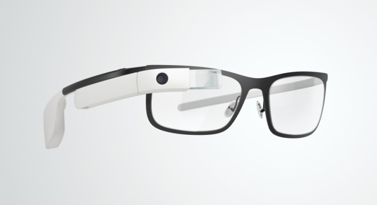 Lunettes-Google-Glass-Bold