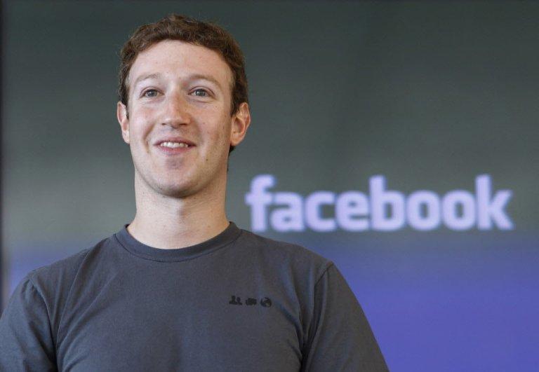 mark-zuckerberg-achete-quatre-maisons-pour-intimite