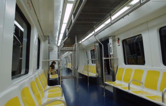 metrobarcelone-659x422