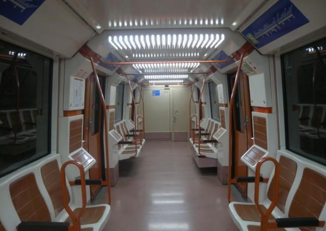 metromadrid-659x467