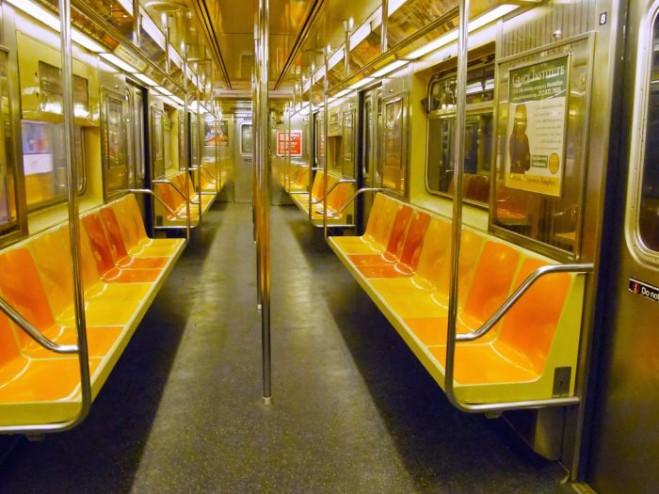 metromanhattan-659x494