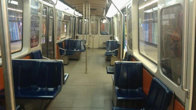 metromontreal-659x371