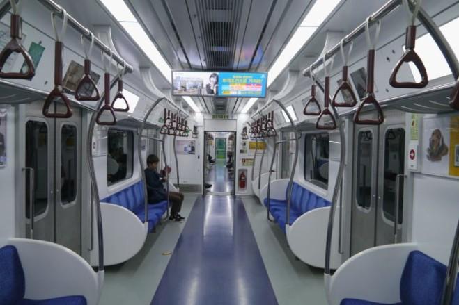 metroseoul-659x439
