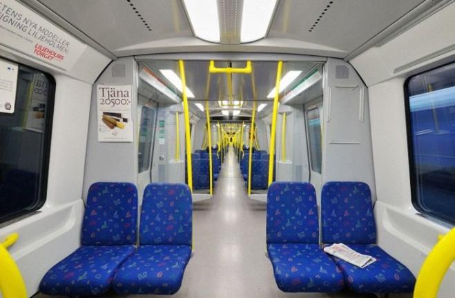 metrostockholm-659x432