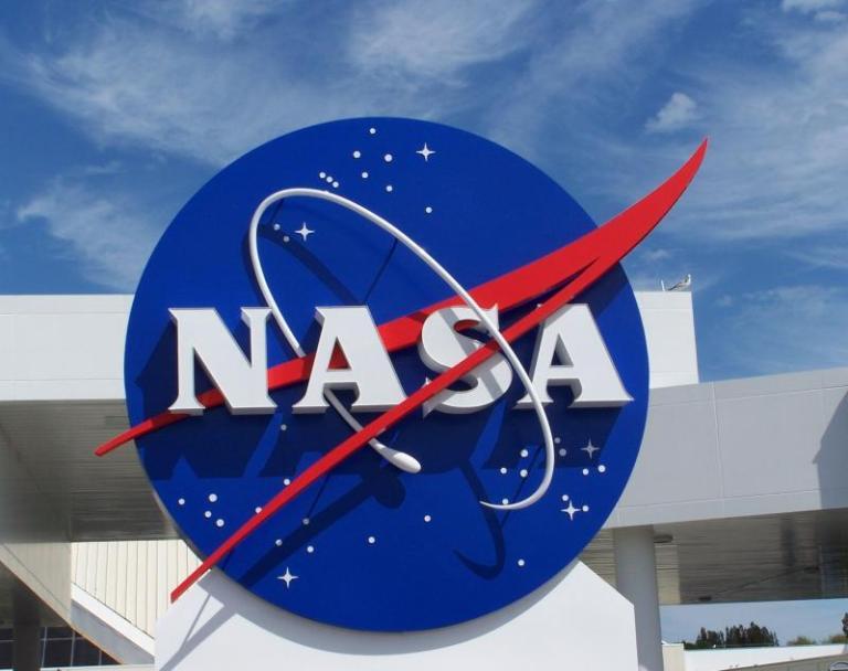 NASA_logo.69194527_std