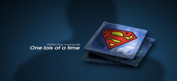 preservatifs-620x286